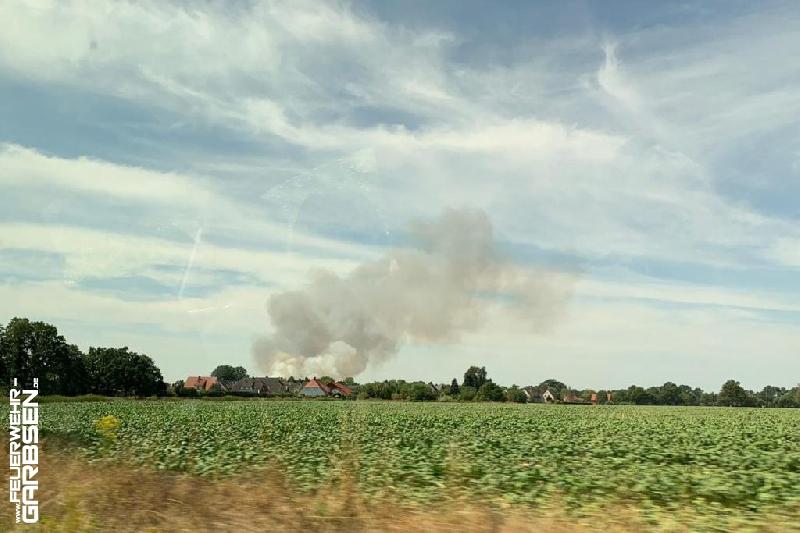 ba2 - Mittelbrand außerorts