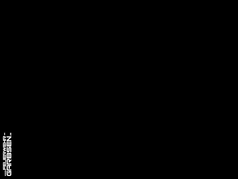 hbi - Betriebsstoffe innerorts klein